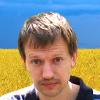 Дмитрий Карташов (lonki-lomki)