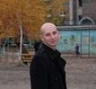 Игорь Белов (gary_cho)