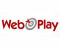 weboplay