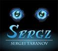 Сергей  (Sergz81)
