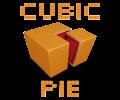 Cubic Pie (cwpobs)