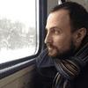 Александр Кондырев (charlie.kenton)