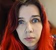Яна Королёва (Trilica)