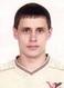 Иван Енжаев (8Observer8)