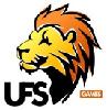 HR UFS games