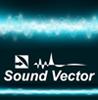 Андрей  (SoundVector)