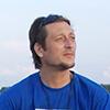 Андрей Папорков (paramon_ice)