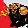 Andrey Kot (ComradeAndrew)