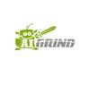 AIGRIND LLC.