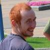Евгений  (irbiz7)