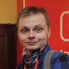 Алексей Гулев (AGulev)