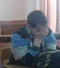Dmitriy  (MrOcelot)