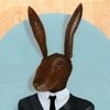 Роман Немцов (Mr. Rabbit)