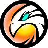 Soul Hawk (SoulHawk)
