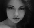 Анастасия Кучерявенко (kekkidin)