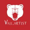 Валерий Конюхов (Vall_artist)