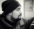 Юрий Баранов (Maugli-xxx)