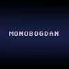 Богдан Николаев (monobogdan)