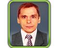 Виктор Русинович (Viktorio)