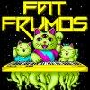 Dima Kovalov (Fat_Frumos)