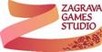 Zagrava Games (Zagrava)