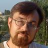 Евгений Шатохин (Evgeny Shatohin)