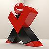 Дмитрий Еремин (eDmk)