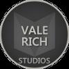 Valerich  (Valerich)