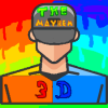 The_Mayhem3D