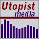 The_Utopist