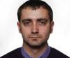 Дмитрий Колесникович (featurea)