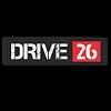 Денис Крищенко (drive26)
