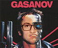 Kirill Gasanov (EGSP)