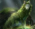 Demon Fox (DemonFox147)