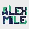 Александр  (alexmile)