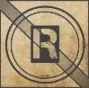 Rage Zone (Ragezone)