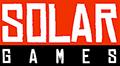 Solar Games (SolarGames)