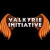Valkyrie Initiative (Valkyrie Initiative)