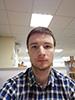 Nikolay Nagornov (joker_n)