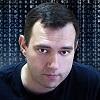 Андрей  (neomac)