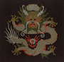 YU shusheng (The arcade master)