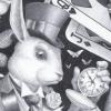 Рендерферма кроликов