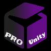 Maksym Kriukov (PRO_Unity)