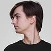 Вадим  (noisy_boggart)