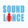 Dan  (soundlancer)