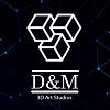 D&M Team (D_M)