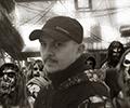 Alex Shalnov (MEMOR)