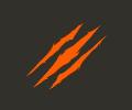 Abony Interactive (Abony)