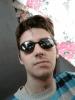 Павел Каюров (V@NGER)
